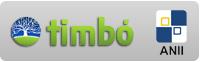 Portal Timbó