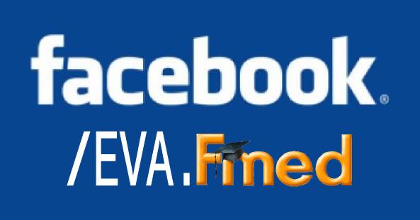 www.facebook.com/EVA.Fmed